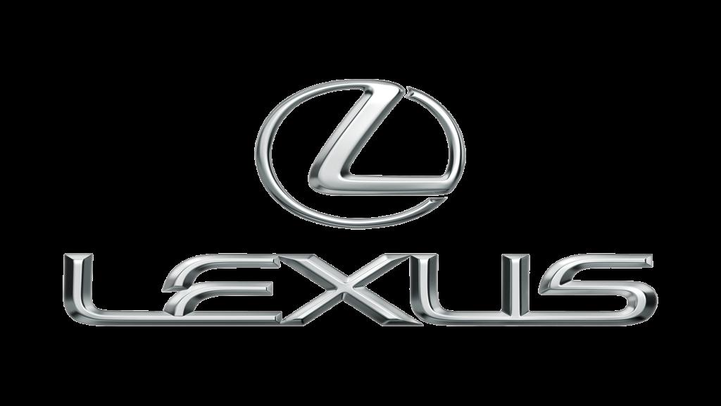 Lexus repair logo