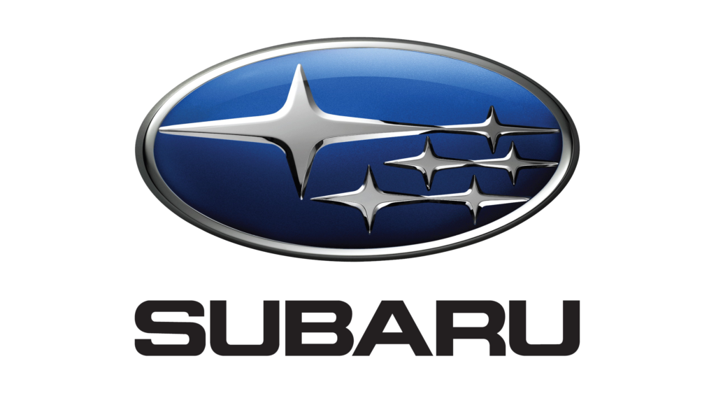 subaru repair gresham or